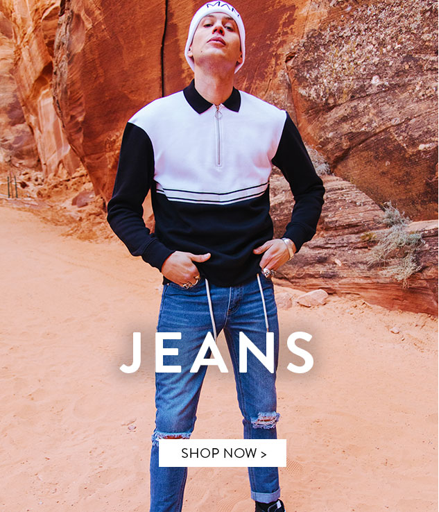 Shop Jeansl