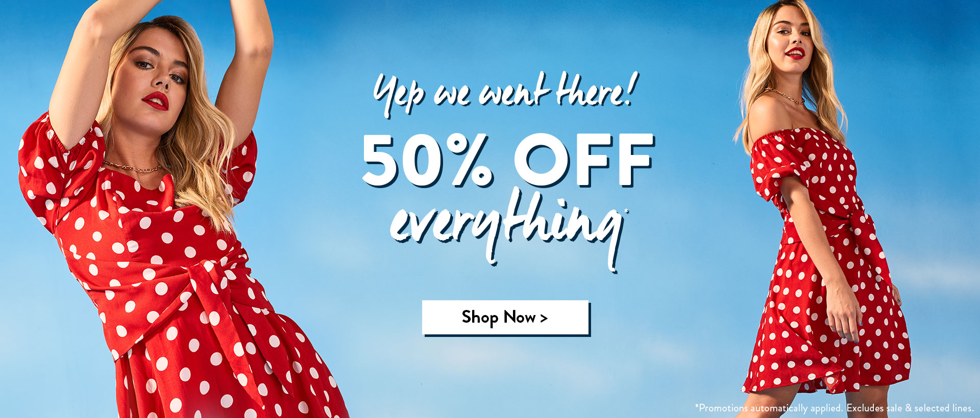 Clothes | Women\'s & Men\'s Clothing & Fashion | Online Shopping – boohoo