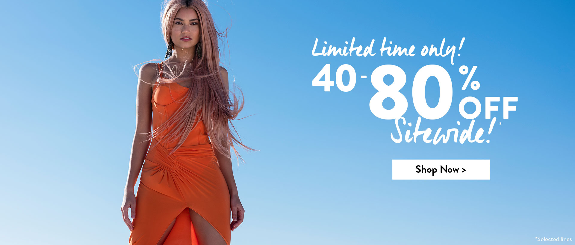 Clothes Womens Mens Clothing Fashion Online Shopping Boohoo - Business invoice software free trendy online clothing stores