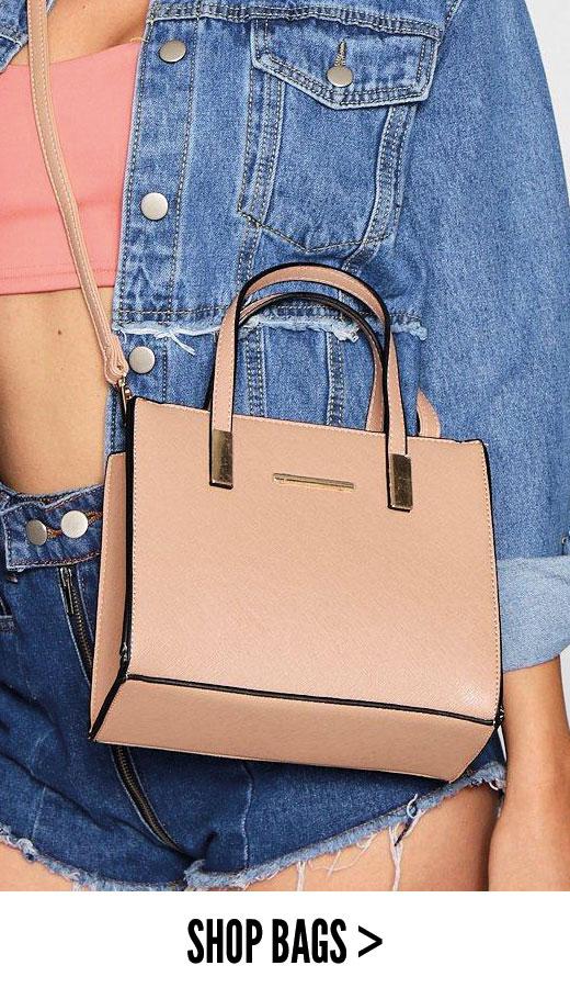 9b1eae1e923d Purses   Handbags