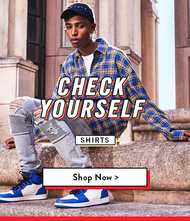 Shop Jeansl